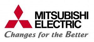 телевизор Mitsubishi Ct-14ms1eem инструкция - фото 11