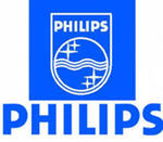 Monitor Philips Others