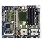 Motherboard Supermicro X5DPA-G