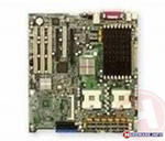 Motherboard Supermicro X6DAi-G2