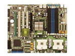 Motherboard Supermicro X6DAL-TB2