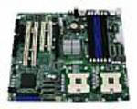 Motherboard Supermicro X6DAL-TG