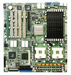 Motherboard Supermicro X6DH8-XG2