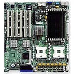 Motherboard Supermicro X6DHE-XB