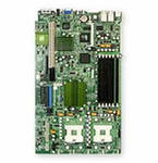 Motherboard Supermicro X6DHP-8G