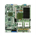 Motherboard Supermicro X6DHR-3G2