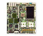 Motherboard Supermicro X6DHR-C8