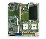 Motherboard Supermicro X6DHR-X8G