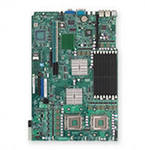 Motherboard Supermicro X7DBP-i