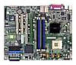 Motherboard Supermicro P4QH8