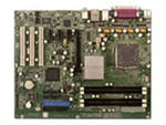 Motherboard Supermicro P4SAA