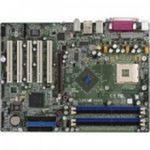 Motherboard Supermicro P4SPA+
