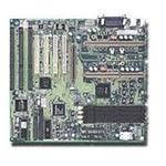 Motherboard Supermicro P6DLS