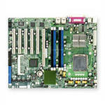 Motherboard Supermicro P8SCT