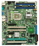 Motherboard Supermicro PDSM4+