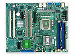 Motherboard Supermicro PDSML-LN1