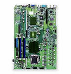 Motherboard Supermicro PDSMP-8