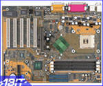 Motherboard Abit SD7-533