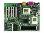 Motherboard TYAN S2507D