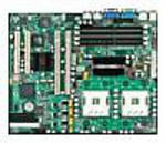 Motherboard TYAN S2723