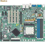 Motherboard TYAN S2865