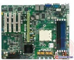 Motherboard TYAN S3850