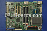 Motherboard TYAN S5102-P