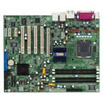 Motherboard TYAN S5120
