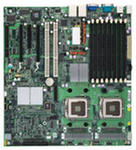 Motherboard TYAN S5380