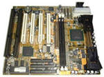 Motherboard ZIDA ZX98-AT