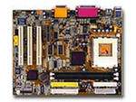 Motherboard ACORP 6M810CN