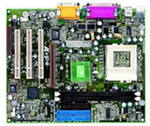 Motherboard EPoX EP-3PTM