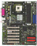 Motherboard EPoX EP-4G4A