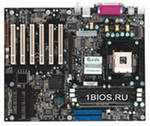 Motherboard EPoX EP-4G4AI