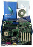 Motherboard EPoX EP-4T2A3