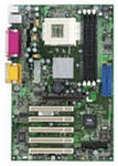 Motherboard EPoX EP-8K9A