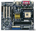 Motherboard Foxconn 651M03-G-6L