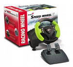 Joystick Genius Speed Wheel 2