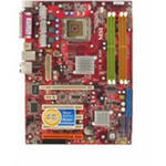 Motherboard Microstar 945PL Neo
