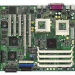Motherboard Microstar MS-6377