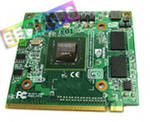 Video Card NVidia Others