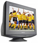 Monitor SONY CPD-E540