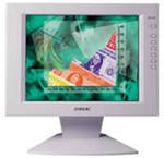 Monitor SONY CPD-L133