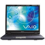 Notebook, Laptop SONY PCG-GRT260G