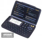 PDA Casio SF4600RS