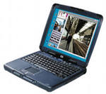 Notebook, Laptop HP OmniBook XE3