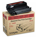 Printer Lexmark Optra R 4049