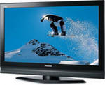 TV Panasonic 21e3rte