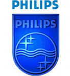Projector Philips LC4331