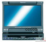 Audio/Video Players Prology DVM-3000